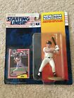 MLB California Angels 1994 Starting Lineup Collectible - J.T Snow