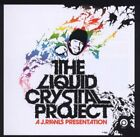 The Liquid Crystal Project CD (2006) Highly Rated eBay Seller, Great Prices