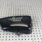 78-80 Yamaha Xs650s Right Side Cover Panel Cowl Fairing  2m0-21721-00-h7