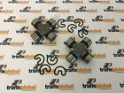 Propshaft UJ Universal Joint 82mm x2 for Land Rover Series 2 3 RTC3346