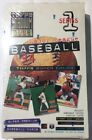 1994 Topps Series One MLB Baseball 24 PACKS CARDS New Sealed Box 1st Day Issue