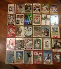 Pedro Martinez Cards, Rookie Card and Autographed Memorabilia Guide 18