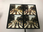 The Beatles ‎– The Other Way Of Crossing Abbey Road 25 TRK CD RARE NO OBI