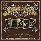 ELECTRIC MARY-DOWN TO THE BONE CD NEW