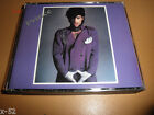 PRINCE rare LIVE cd set HIS ROYAL BADNESS Controversy Tour NEW ORLEANS 1981