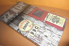 ZZ TOP CD box set CHROME SMOKE & BBQ + HITS legs CHEAP SUNGALSSES viva vegas
