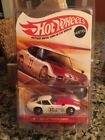 HOTWHEELS RLC SHELBY TOYOTA 2000gt low Number FREE SHIPPING
