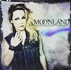 MOONLAND-MOONLAND CD NEW