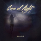 CARE OF NIGHT-CONNECTED CD NEW