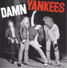Damn Yankees-Damn Yankees CD / Remastered Album NEW