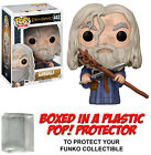 Ultimate Funko Pop The Hobbit Figures Checklist and Gallery 18