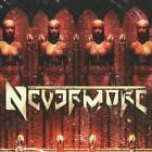 Nevermore : Nevermore CD (2006)