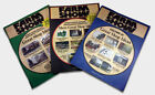 GREAT SHOP IDEAS BOOK COLLECTION VOL 1 2 3 BRAND NEW by FARM SHOW Magazine