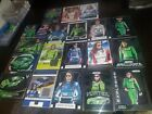 Danica Patrick Racing Cards: Rookie Cards Checklist and Autograph Memorabilia Buying Guide 17