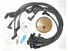 For 1984 Ford Thunderbird Ignition Tune Up Kit United Automotive 89553CJ
