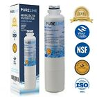 Refrigerator water filters by Pure line Water Tasty Healthy Remove Bacteria
