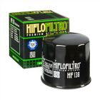 Oil Filter Fits Suzuki KLT-A400 King Quad 400 AS Camo 09 10 11 12 13 14 15 16