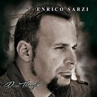 ENRICO SARZI-DRIVE THROUGH CD NEW