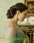 Downton Abbey Trading Cards Coming from Cryptozoic 7