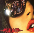 Outloud-Love Catastrophe CD NEW