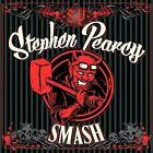 Stephen Pearcy - Smash [CD]