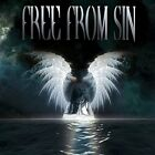 Free From Sin - Free From Sin [CD]