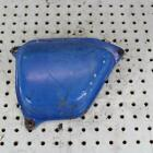 1976 1977 Honda Cj360t Left Side Cover Panel Cowl Fairing 17315-388-000za