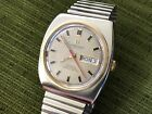 Vintage Omega Constellation Automatic Watch Project Not Running