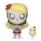 Funko Pop Don't Starve Vinyl Figures 19