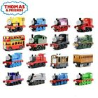THOMAS & FRIENDS TRAINS (WOOD OR DIE CAST, SOME RARE) - YOU CHOOSE 1!