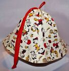 Snoopy Peanuts Gang Vintage Excellent Condition Extremely rare hat