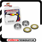 All Balls 22-1044 Moto-Guzzi V1000 California II 89-92 Steering Stem Bearing Kit