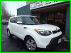 2014 KIA Soul  2014 Used 1.6L for $1000 dollars