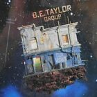 B.E.TAYLOR GROUP-OUR WORLD CD NEW