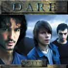 Dare-Belief CD NEW