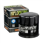 New Oil Filter Buell 1200 Ulysses Police XB12XP Motorcycle 1200cc 2009 2010
