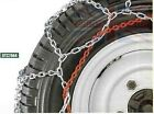 Genuine Land Rover Snow Chains 235 x 16 Defender STC7664