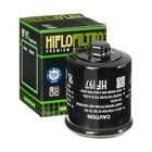 New Oil Filter Hyosung MS3 125 Scooter 125cc 2006 2007 2008 2009 2010 2011