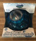 Blue UCO Play and Freeze ICE CREAM MAKER Ball Camping Parties Sleepovers NEW
