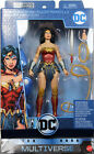 Wonder Woman Action Figures Guide and History 74