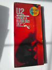 U2 ~ LIVE / UNDER A BLOOD RED SKY ~ cd NEW LONGBOX (long box)