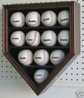 Picking the Best Baseball Display Cases to Protect Your Signed Balls 24