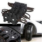 4 Pcs Good Perofrmance Anti skid Wheel Chain Equiped with Gloves