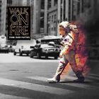 Walk On Fire : Mind Over Matter CD (2017) Highly Rated eBay Seller, Great Prices