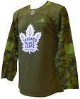 Ultimate Toronto Maple Leafs Collector and Super Fan Gift Guide 45