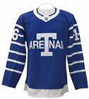 Ultimate Toronto Maple Leafs Collector and Super Fan Gift Guide 46