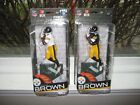 2015 McFarlane NFL 37 Sports Picks Figures - Out Now 13