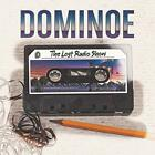 Dominoe - The Lost Radio Show [CD]