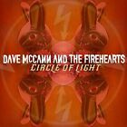 Dave McCann-Circle of Light CD NEW
