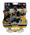 2015-16 Imports Dragon NHL Figures - Wave 3 & 4 Out Now 10